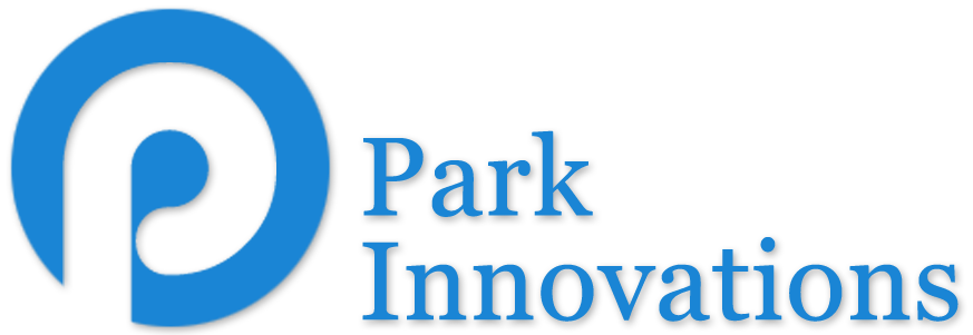 Park Innovations, Inc