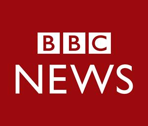 07_BBC